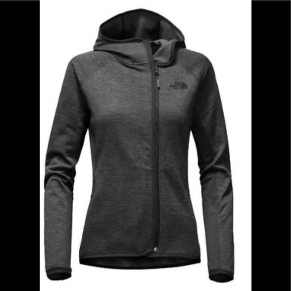 d6ae7734b The North Face Arcata Hoodie Women's Size S/P